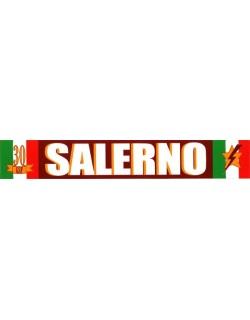 image: Adesivo Salernitana 159
