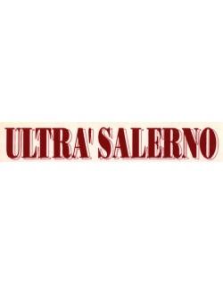 image: Adesivo Salernitana 164