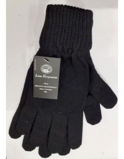 Guanti lana personalizzati prodotti in Italia
