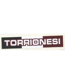 ADESIVO TORRIONESI STRISCIA
