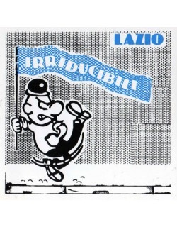 image: Adesivo Lazio 04
