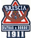 image: Adesivo Brescia 09
