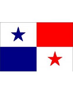 image: Bandiera Panama