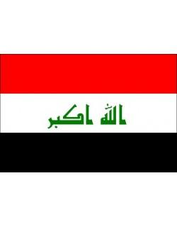 image: Bandiera Iraq