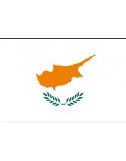 image: Bandiera Cipro
