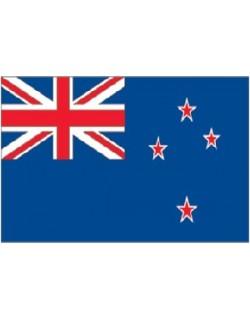 image: Bandiera Nuova Zelanda
