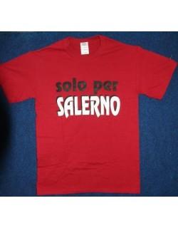 image: Maglietta Salernitana 31 Taglia XL
