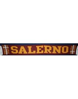 image: Sciarpa Salernitana 122