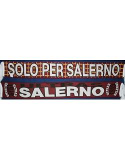 image: Sciarpa Salernitana 123