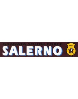 image: Adesivo Salernitana 128