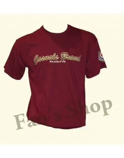 image: Casual maglia granata XXL