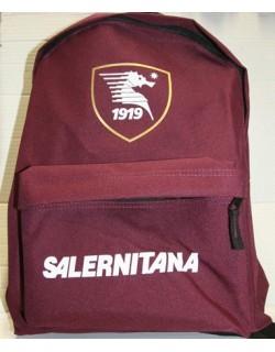 image: Salernitana Zaino Gr