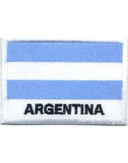 image: Toppa Argentina