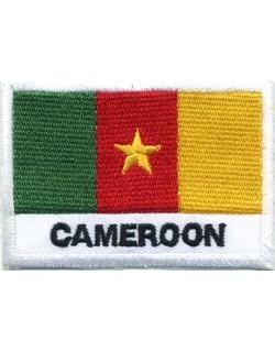 image: Toppa Cameroon