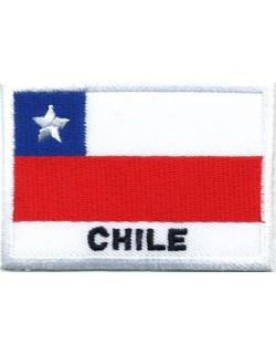 image: Toppa Cile