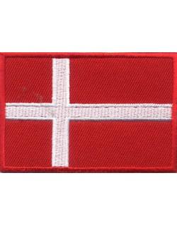 image: Toppa Danimarca