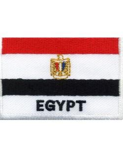 image: Toppa Egitto