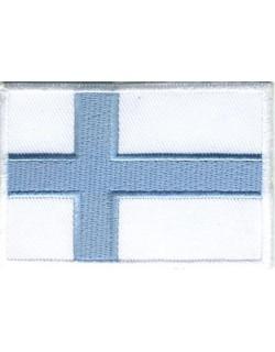 image: Toppa Finlandia
