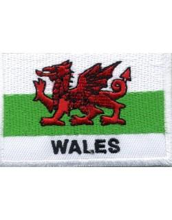 image: Toppa Galles