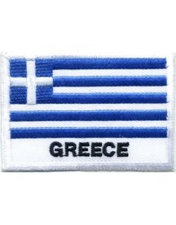 image: Toppa Grecia