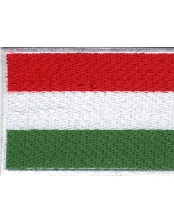 image: Toppa Ungheria