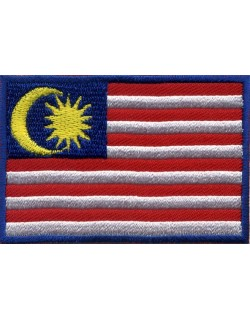 image: Toppa Malesia