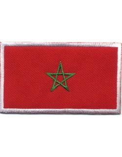 image: Toppa Marocco