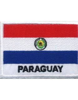 image: Toppa Paraguay