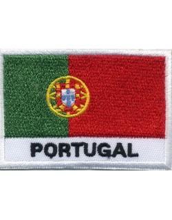 image: Toppa Portogallo