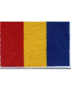image: Toppa Romania