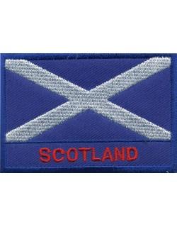 image: Toppa Scozia