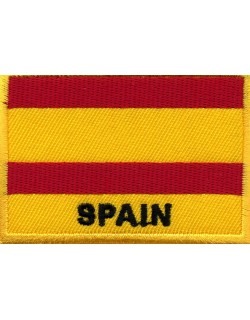 image: Toppa Spagna