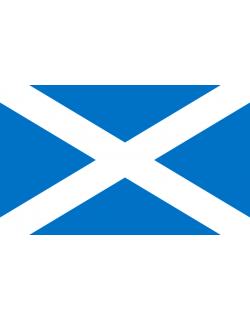 image: Bandiera Scozia