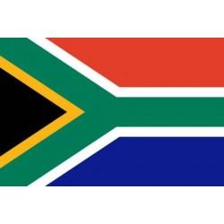 image: Bandiera Sudafrica