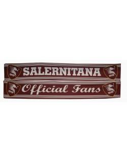 image: Salernitana Sciarpa 130
