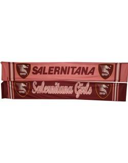 image: Salernitana Sciarpa 131 donna