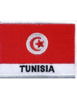 image: Toppa Tunisia