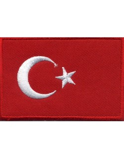 image: Toppa Turchia