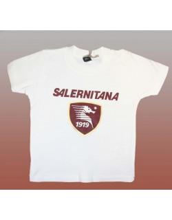 image: Salernitana Maglia 26 Bimbo 6-12mesi
