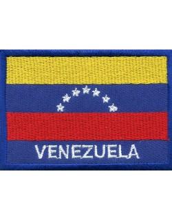 image: Toppa Venezuela