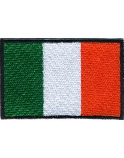 image: Toppa Irlanda