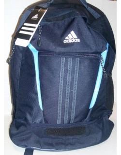 image: Adidas Zaino blu