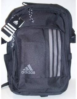 image: Adidas Zaino nero