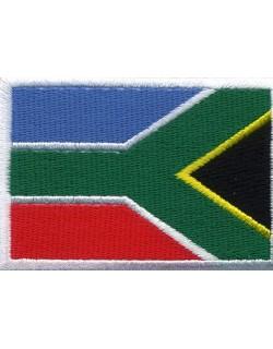 image: Toppa Sudafrica