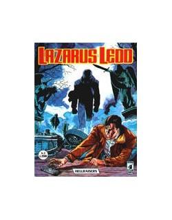 image: Lazarus Ledd  2 Hellraisers