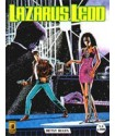 image: Lazarus Ledd  8 Betsy blues