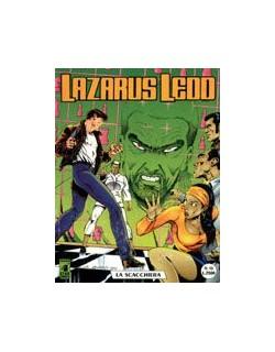 image: Lazarus Ledd 19 La scacchiera