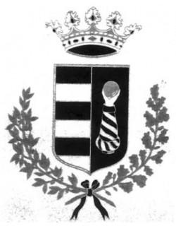 image: Adesivo Cremonese 2