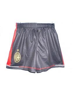 image: Pantaloncino Milan Replica XL