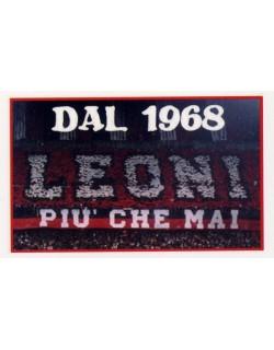 image: Adesivo Milan 02
